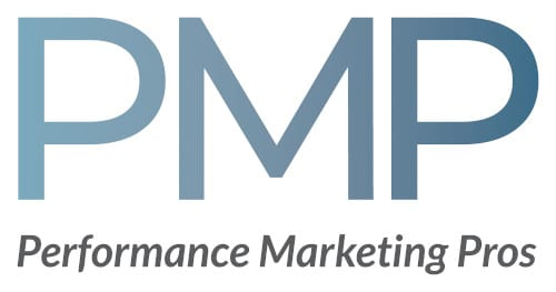 Performance Marketing Pros